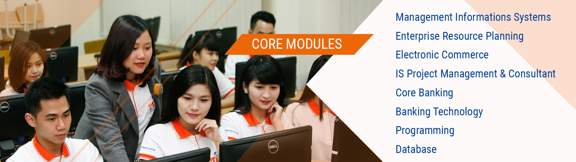 Core_Modules_SinhVien1_